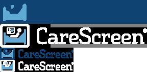 CareScreen